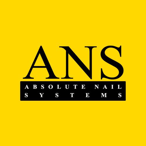 Нейл-бренд ANS