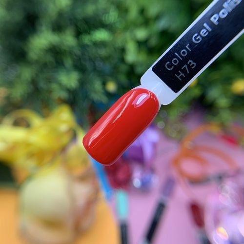 наращивание ногтей материалы