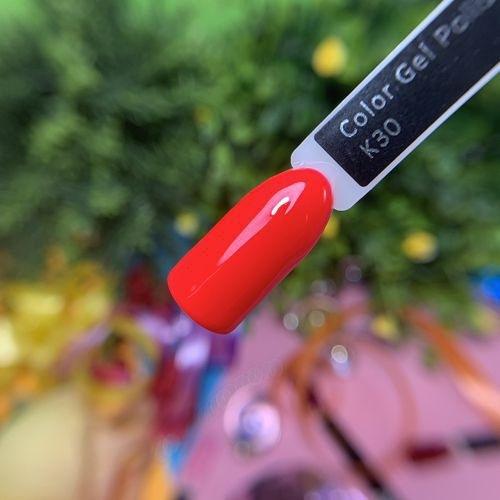 гель краски для ногтей купить в украине