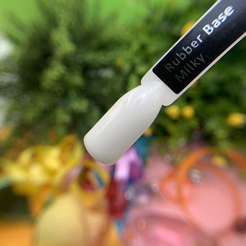 продукция для наращивания ногтей интернет магазин